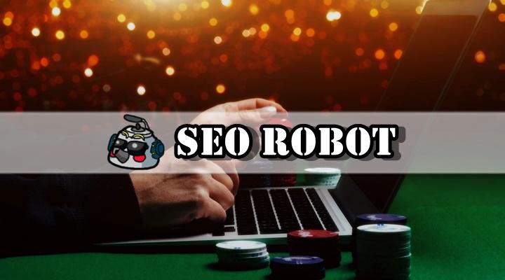 Pentingnya Memilih Situs Resmi Terpercaya Casino Online