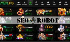 Berikut Langkah Pilih Games Slots Online Yang Memberikan keuntungan Secara Pas