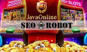 Langkah Agar Memperoleh Account Di Situs Slots Untuk Bermain Judi Online