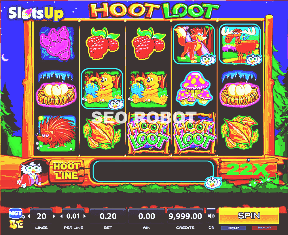 Tips Mengetahui Agen Judi Slot Online Uang asli