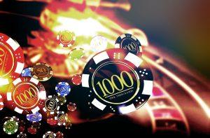 Inilah Jenis Game Casino Online Paling Populer